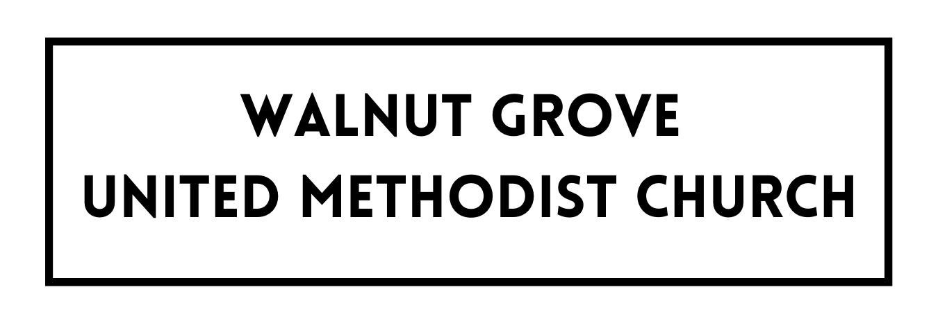 Walnut Grove United Methodist Church